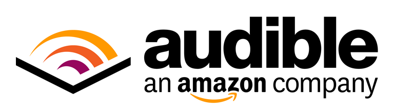 Audible 768x218